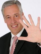 Karl-Werner Schmitz