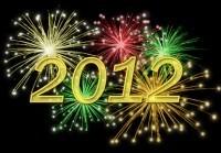 Gutes-Neues-Jahr-2012