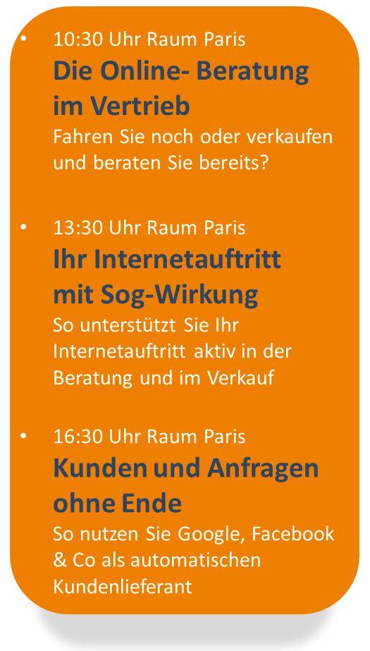 Hauptstadtmesse-2012-in-Berlin