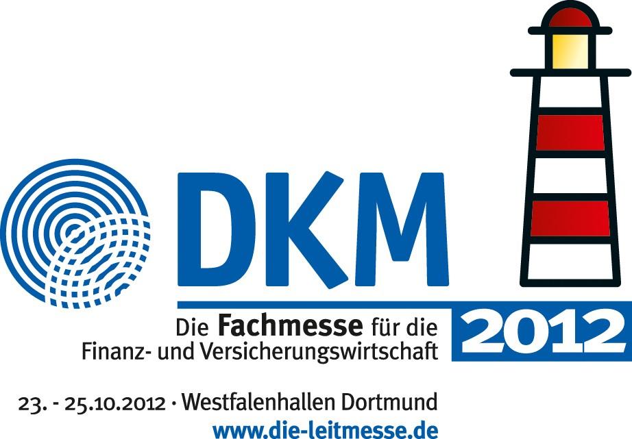 DKM 2012