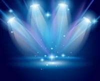 Keynote Reden für Ihre Veranstaltung