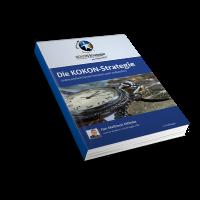 cover_kokon_2.Auflage