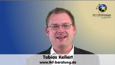 Tobias Kellert