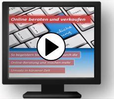 video-kurs-bildschirm