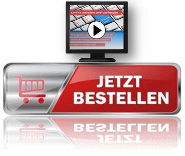 video-kurs