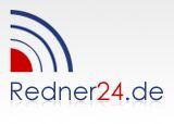 Redner24
