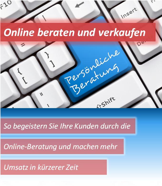 online-beraten-und-verkaufen