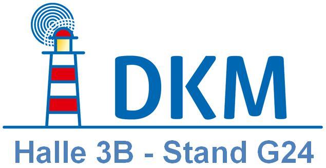 DKM 2014
