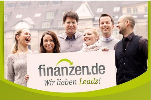 finanzen_solo
