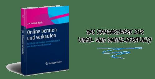 Standardwerk_zur_Videoberatung