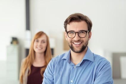 Videoberatung und Online Beratung für Verkäufer und Berater