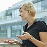 Video- und Online-Beratung für Unternehmer