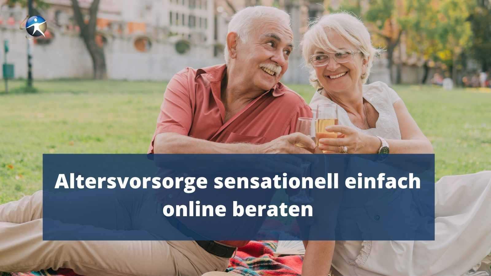 Altersvorsorge_online beraten