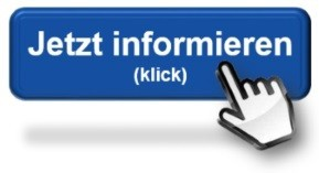 button-informieren