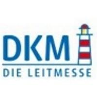 Treffen Sie mich auf der DKM in Dortmund