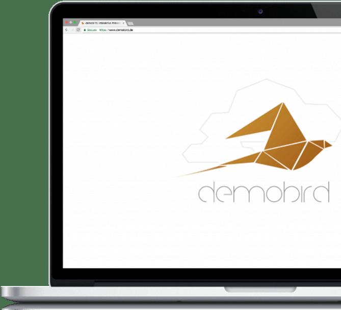 Demobird-Mockup-halb-669_607.png