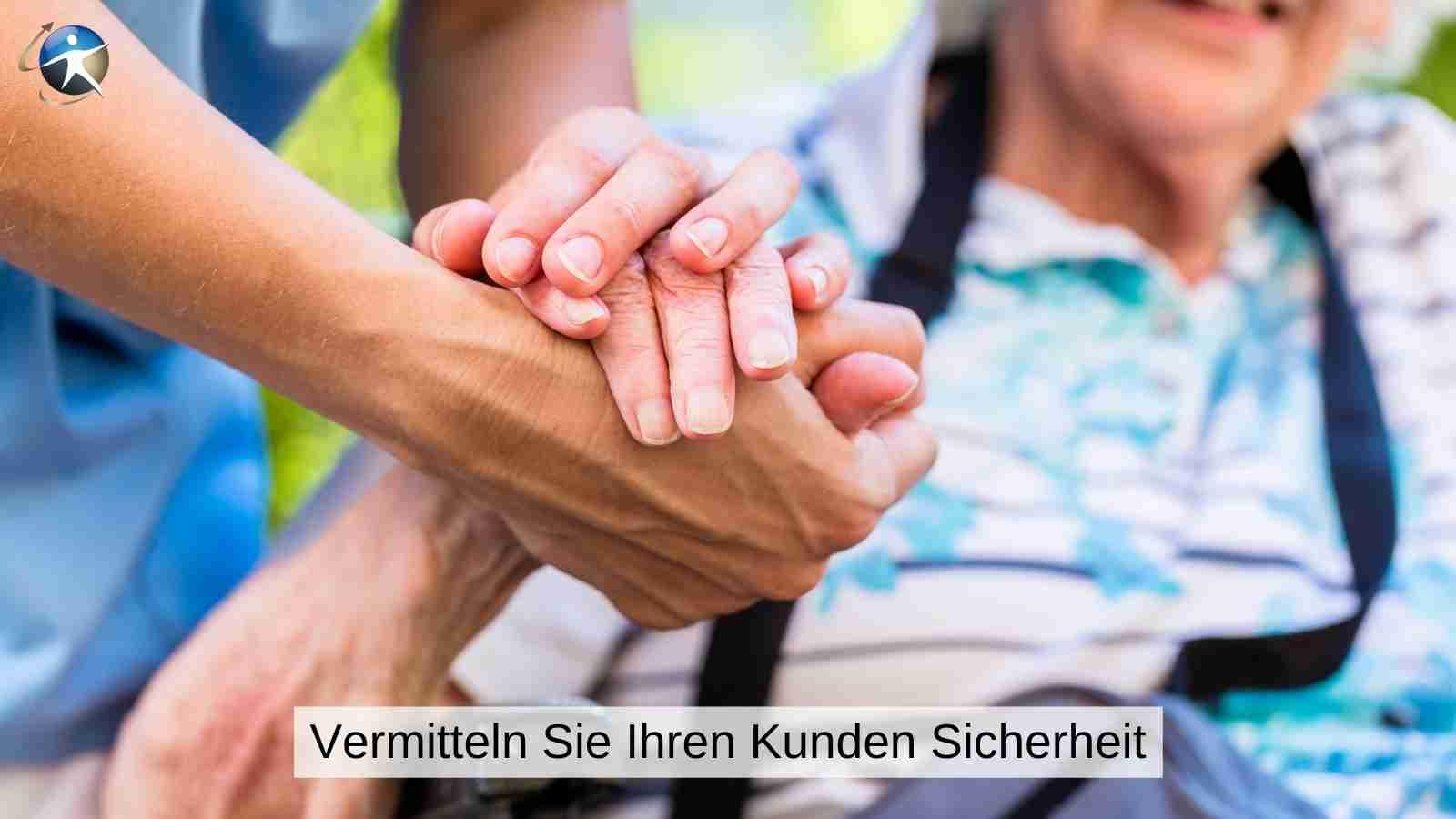 Führen Sie Ihre Kunden mit Online-Beratung an die Pflegeversicherung heran-min