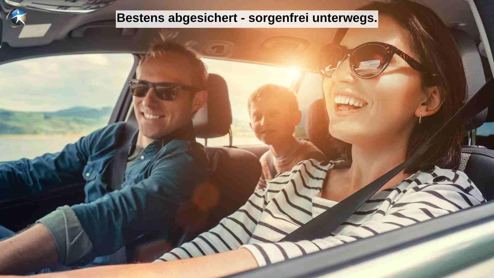 KfZ-Versicherung und Online-Beratung_ein Dreamteam fuer zufriedene Kunden