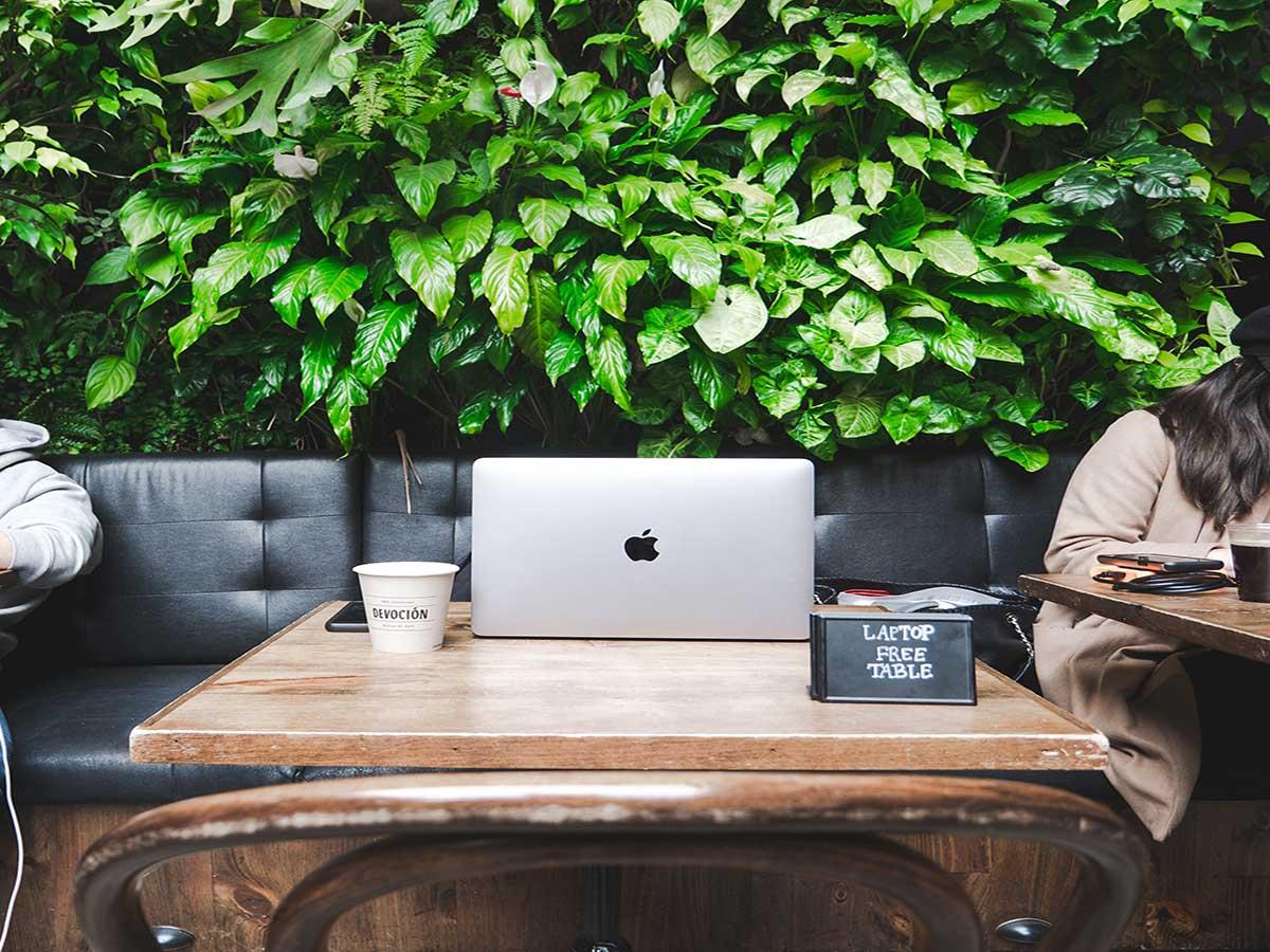 Kreative Ideen für Ihre Branche: Video- und Online-Beratung lässt sich überall einsetzen