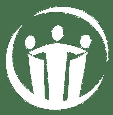 demobird Handbuch für Unternehmensgruppen