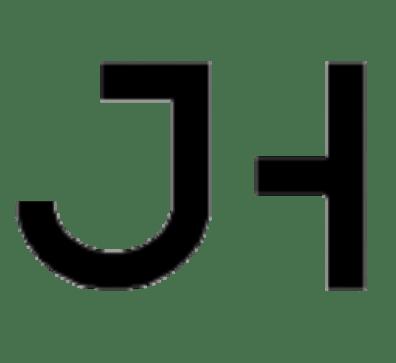 Mit Online-Beratung zum idealen Baufi-Bündnis