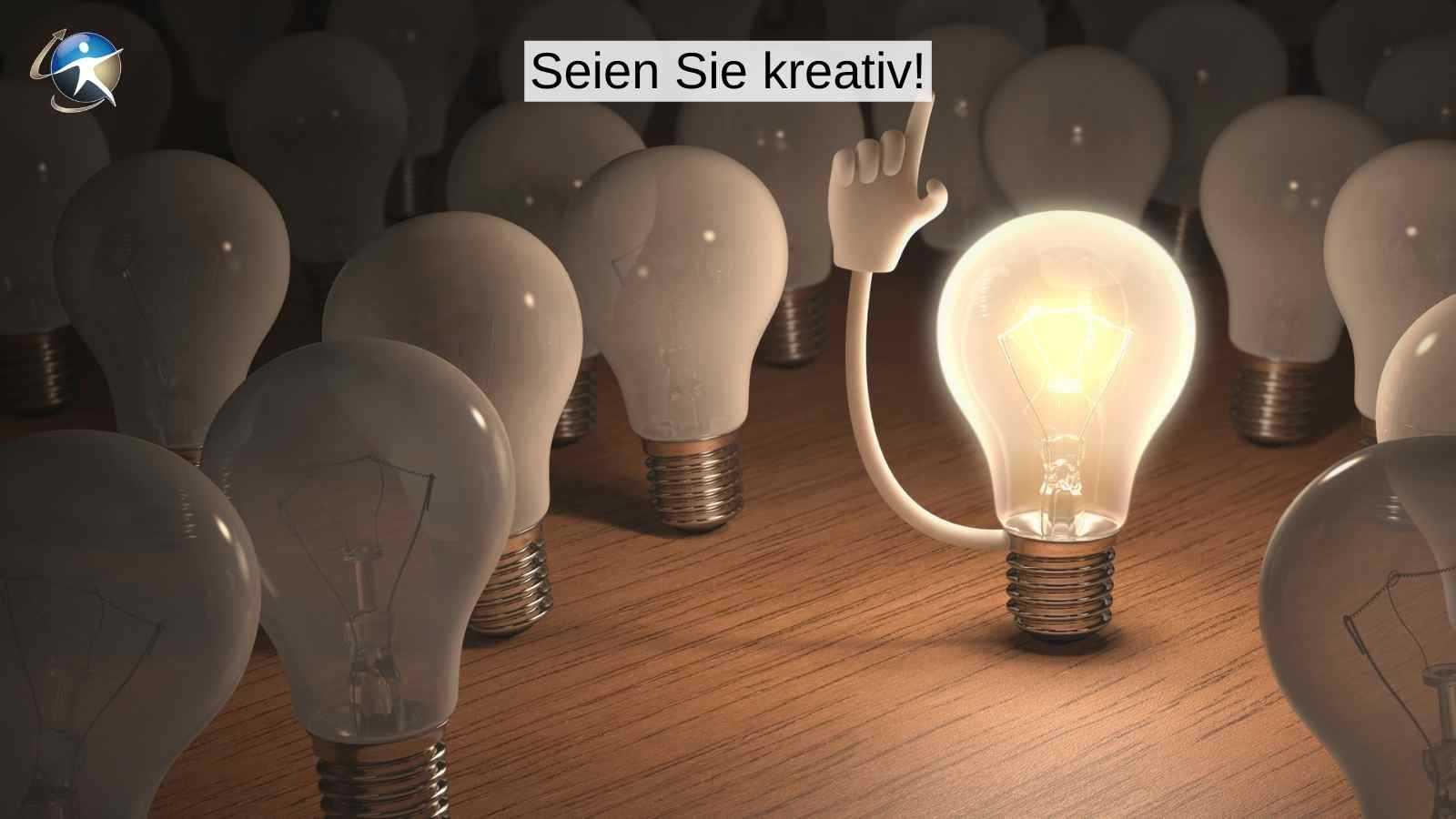 Sprechen Sie den Soli-Wegfall kreativ in der Online-Beratung an