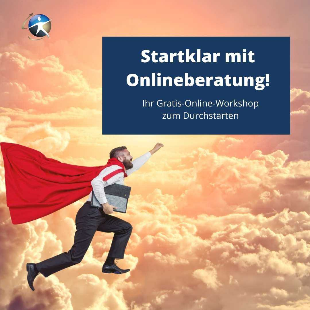 Gratis-Workshop
