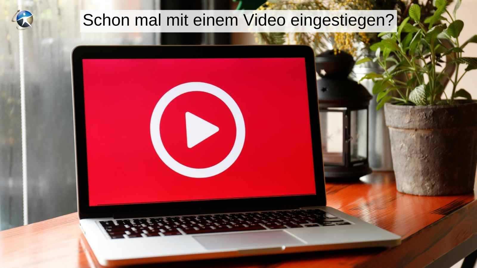 Steigen Sie mit einem Video in die Online-Beratung zum Soli-Wegfall ein