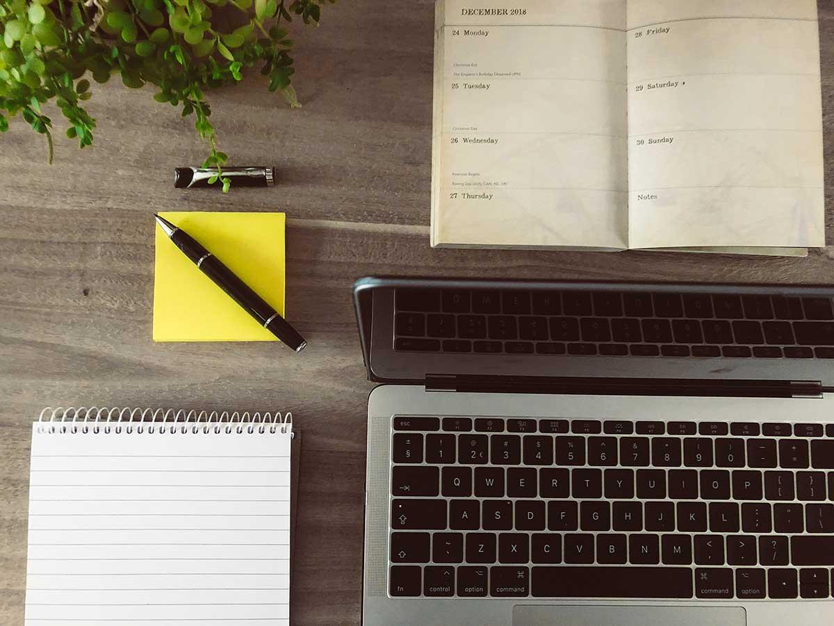 Videoberatung & Online Beratung für Verkäufer und Berater