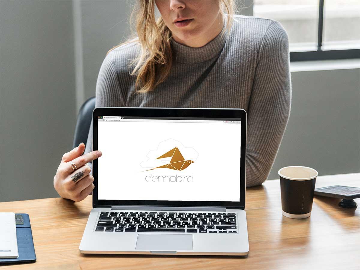 Wie Sie mit Ihrem Unternehmen online kräftig Geld verdienen