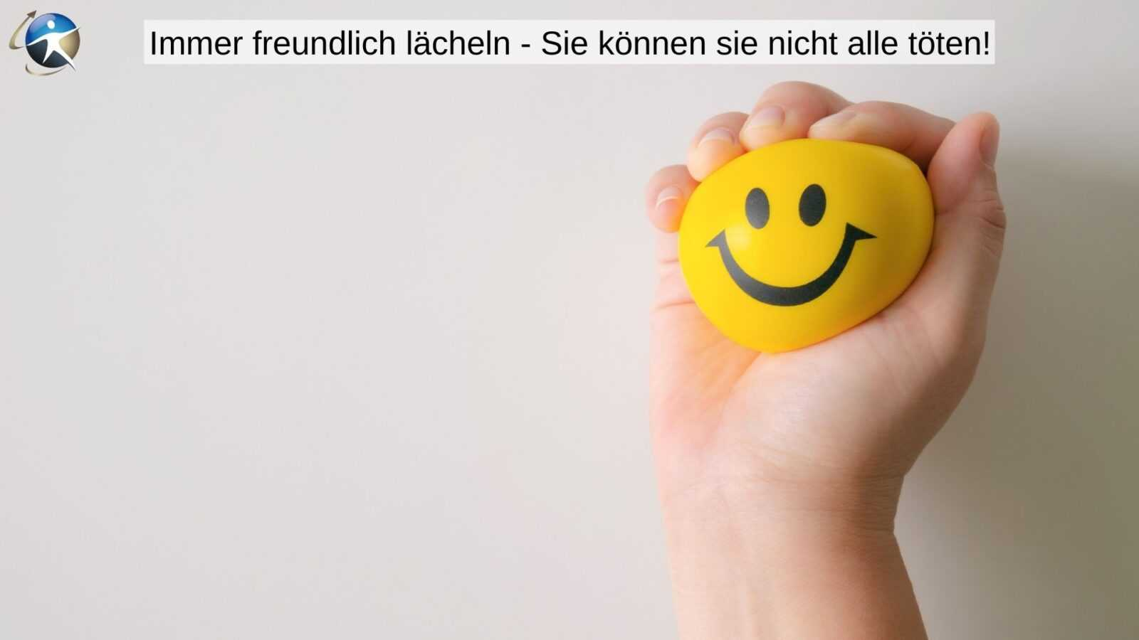 Zaubern Sie sich mit Online-Beratung im Jahresendgeschäft ein Lächeln ins Gesicht