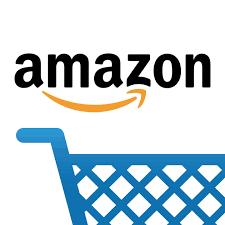 """Das Standardwerk zum Thema """"Online beraten und Verkaufen"""""""