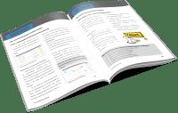 e-book-onlineberatung