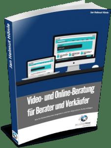 e-book_videoberatung