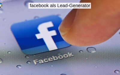 Verwandeln Sie Social-Media-Leads mit Online-Beratung in Neukunden!