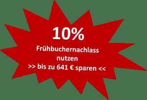 fruehbuchernachlass_01