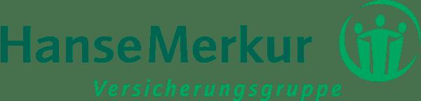 Hanse Merkur Erklärung der Funktionen