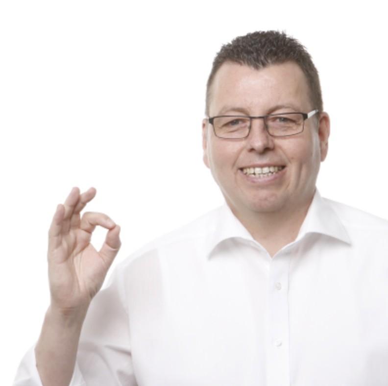 UFA Führerschein