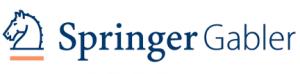 Springer Gabler Verlag