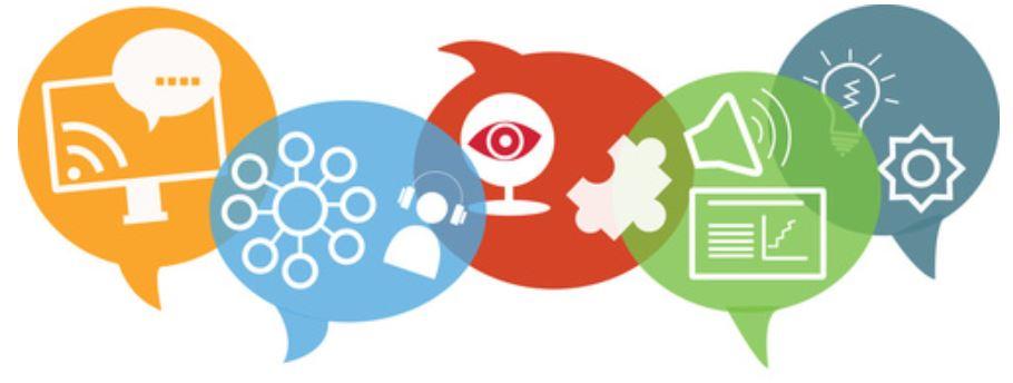 Blitz-Start Webinar zur Video- und Online-Beratung